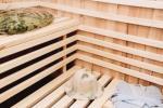 Mieszkanie 2 pokojowe z sauną na koszt Mierzei Kurońskiej na Litwie - 11