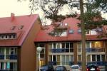 """""""Stuokė"""" – mieszkania, apartamenty do wynajęcia"""
