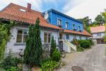 Mieszkanie do wynajęcia w Nidzie, Mierzeja Kurońska, Litwa