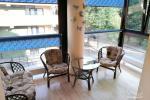 Przytulne mieszkanie do wynajęcia w Połądze, przy ulicy Bangu