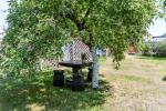 4 Zimmer Ferienhaus in Nida, Kurische Nehrung, Litauen - 5