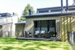 Kopu Smilga dom wypoczynkowy w Połądze - 3