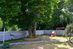 Dom z basenem do wynajęcia w Karkle VILLA ZAREMBA - 200 m do plaży nad morzem! - 10