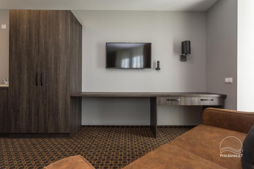 Hotel Resort Hotel Elija - 7