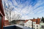 Dangė Hotel - nowy hotel w Kłajpedzie - 9