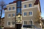 Dangė Hotel - nowy hotel w Kłajpedzie - 8