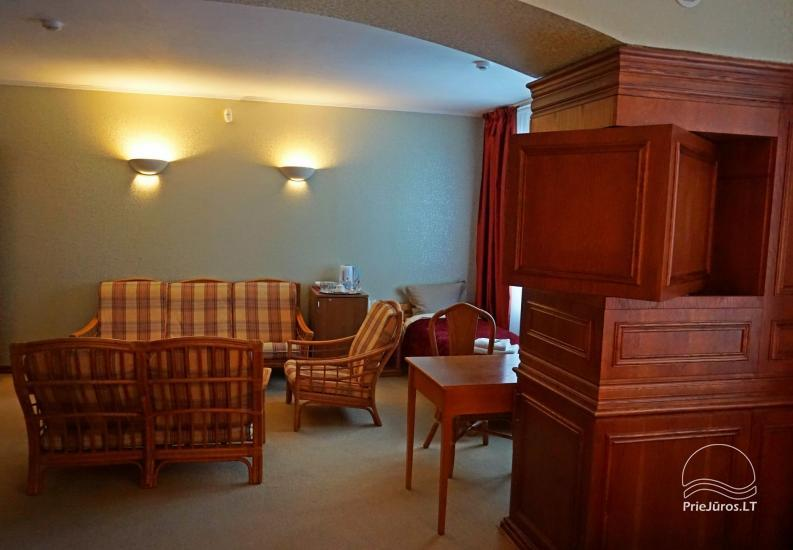 AcTIVE HOTEL - 4
