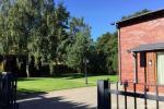 100 m² Kamienica w Połądze w prestiżowym sąsiedztwie - park Birutes - 4
