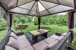 Domek i oddzielne pokoje do wynajęcia w Preila