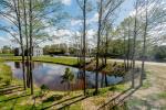 Villa Elit 2 - Mieszkania do wynajęcia w Połądze, obok sosnowego lasu - 3