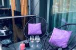 Dla tych, którzy kochają spokój, jakość i komfortowy wypoczynek - 4