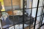 Mieszkanie do wypoczynku w Połądze, w Kunigiskiai - 2