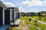 Vyturiai - domy wakacyjne do wynajęcia w Sventoji - 3
