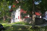 Mieszkania do wynajęcia w Juodkrante, w Mierzei Kurońskiej, na Litwie - 8