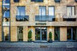 Hotel Euterpe **** - Hotel w Kłajpedzie - 2