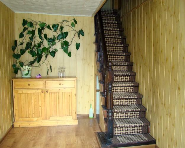 Mieszkanie i dwuosobowy pokoj do wynajecia w Preila - 7