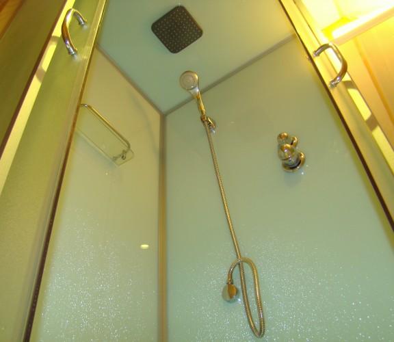 Mieszkanie i dwuosobowy pokoj do wynajecia w Preila - 15