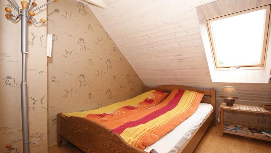 Mieszkanie i dwuosobowy pokoj do wynajecia w Preila - 11