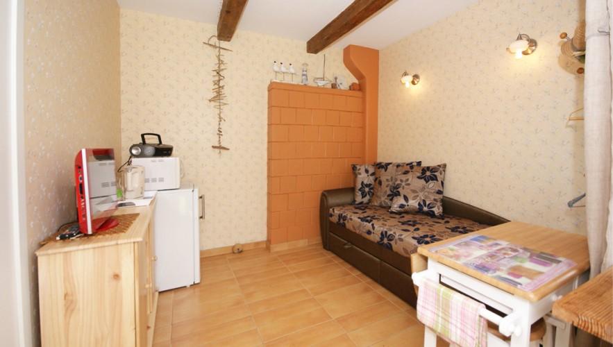 Mieszkanie i dwuosobowy pokoj do wynajecia w Preila - 17