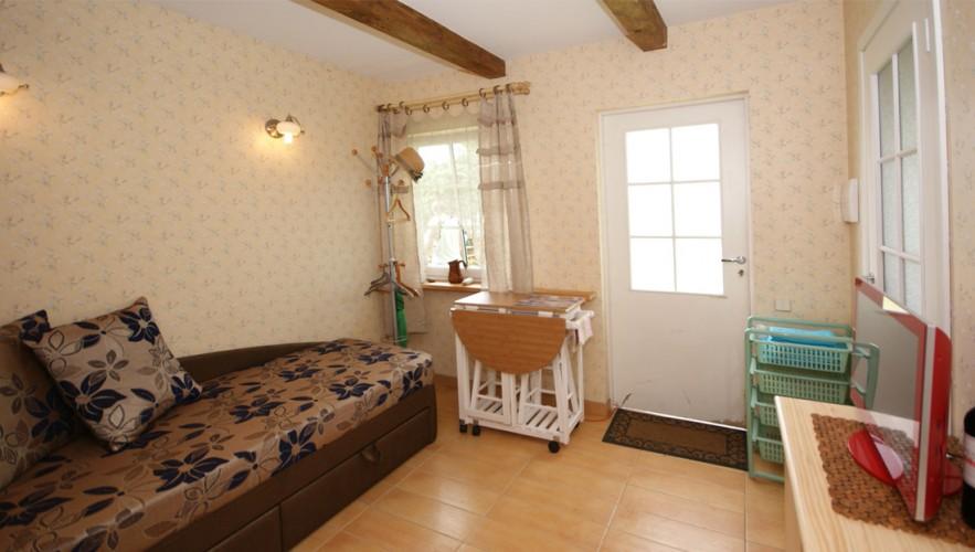 Mieszkanie i dwuosobowy pokoj do wynajecia w Preila - 18