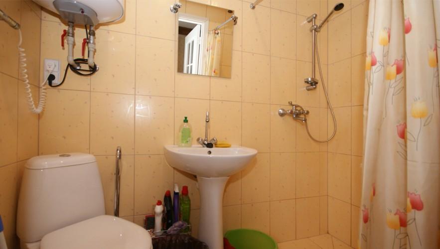 Mieszkanie i dwuosobowy pokoj do wynajecia w Preila - 19