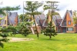 Mieszkanie wakacyjne Green July. Domek z prywatnym podwórkiem blisko morza - 2