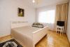 """""""VILLA BRAVO"""" - wspaniałe dwuosobowe apartamenty od 29 EUR za dobę. Czteroosobowe apartamenty od 58 EUR za dobę - 4"""