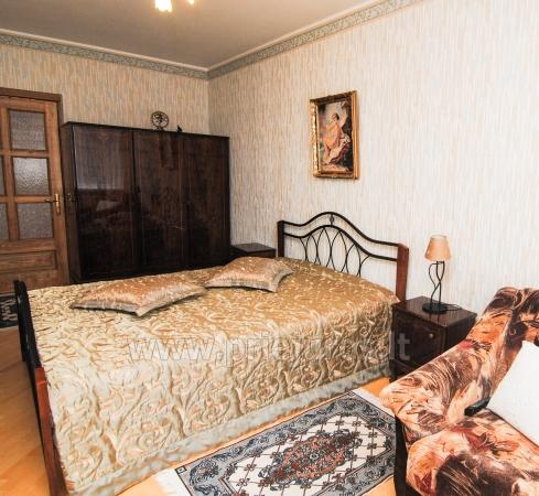 """""""VILLA BRAVO"""" - wspaniałe dwuosobowe apartamenty od 29 EUR za dobę. Czteroosobowe apartamenty od 58 EUR za dobę - 5"""