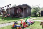 Domki w Sventoji - 8