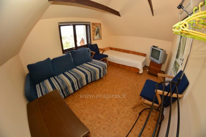 Room No. 5