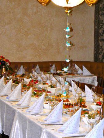 Dom goscinny - restauracja w Priekule w Klajpedskim rejonie KARČEMA MINGĖ - 20