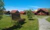 Domki nad morzem w Sventoji (Litwa) - 6
