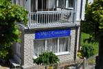 Apartamenty w Połądze VILA ROMANTIKA - 2