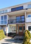 Pokoje, apartamenty, dom do wynajecia w Palanga Birgitos namai - 12