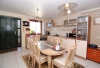Pokoje, apartamenty, dom do wynajecia w Palanga Birgitos namai - 3