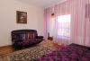 Pokoje, apartamenty, dom do wynajecia w Palanga Birgitos namai - 8