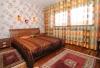 Pokoje, apartamenty, dom do wynajecia w Palanga Birgitos namai - 4