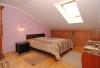 Pokoje, apartamenty, dom do wynajecia w Palanga Birgitos namai - 10