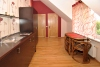 Apartament dwuosóbowy na drugim piętrze (Dla 2-3 osób)