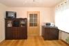 Apartament rodzinny (Do 4 osób)