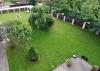 Z 20 EUR! Pokoje i apartamenty w Sventoji - pensjonat 11 Zuvedru - 2