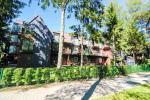 2 i 3 pokojowe mieszkania tylko 50m od morza, w pobliżu parku botanicznego