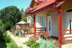 Apartamenty, domki i mieszkania do wynajęcia w Połądze