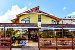 Hotel Tako baras