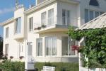 BALTAS NAMAS. Willa w Połądze - apartamenty i pokoje nad morzem