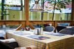 MEMEL HOTEL hotel w Klajpedzie - 9