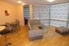 Apartament do wynajecia w Sventoji Elija - 3