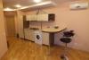 Apartament do wynajecia w Sventoji Elija - 4