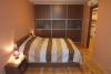 Apartament do wynajecia w Sventoji Elija - 8
