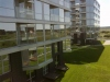 Apartament do wynajecia w Sventoji Elija - 14